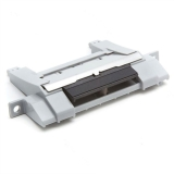 Separation Pad Assembly HP LJ P3005/ M3027/ M3035
