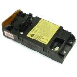 Блок лазера RM1-4184