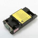 Блок лазера RM1-4724