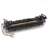 Термобекіткіш HP LJ M1522/M1120/P1505