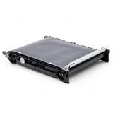 Узел переноса изображения HP CLJ CP2025/CM2320/ Pro 300 M351/M375/ Pro 400 M451/M475/M476/ MF8350/MF8330/MF8380/MF8360/MF8340/ LBP-7680/7600/7210/7200
