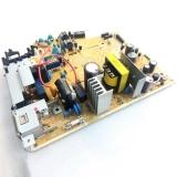 DC Controller board HP LJ M1522/M1120