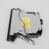 Блок лазера RM1-5465