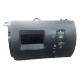 Панель управления HP CLJ CP4025/CP4525