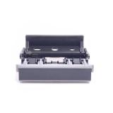 Separation pad HP CLJ CP5225/CP5525/ M750/M775/ iR ADV C2020/2025/2030/ 2220/2225/2230