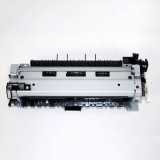 Термобекіткіш HP LJ P3015 original