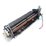 Термоузел HP CLJ CP2025/CM2320
