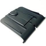 Лоток выхода бумаги HP LJ Pro P1102/P1108/P1109