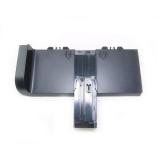 Лоток для бумаги HP CLJ Pro M176/M177