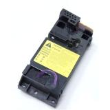 Блок лазера RM1-7489