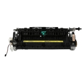 Термобекіткіш HP LJ P1566/P1606/LBP-6200