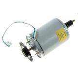 Главный мотор HP LJ P1102/M1132/M1212/M1214/M1217