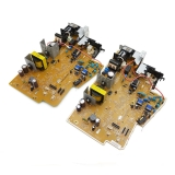 DC Controller board HP LJ P1102/P1102w