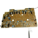 Высоковольтная плата HP LJ Pro 200 Color M251/M276