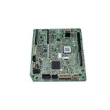 Плата контроллера постоянного тока HP CLJ Pro 200 M251/ M276