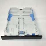 Paper Input Tray 2 Assembly HP LJ Pro 200 Color M251/M276