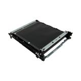 Узел переноса изображения HP Pro 200 Color M251/M276