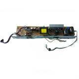 HP CLJ Pro M251n төмен вольтты қуат тақтасы