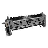 Термобекіткіш HP LJ Pro 400 M401/M425