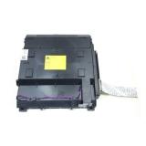Блок лазера RM1-9240