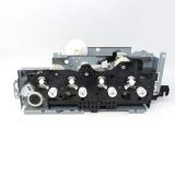 Главный привод HP LJ Pro 200 Color M251/ M276