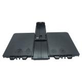 Лоток подачи бумаги HP LJ Pro M125/M126/M127/M128