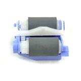 Ролик захвата из кассеты HP CLJ Enterprise M552/ M553/ M577