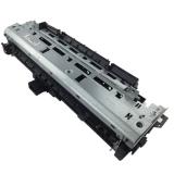 Термобекіткіш HP LJ Pro M435/ M701/ M706