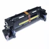 Термобекіткіш HP LJ Enterprise M607/M608/M609
