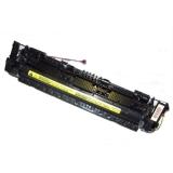 Термобекіткіш HP LJ Pro M125/M127