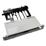 Задняя дверца для моделей с дуплексом HP LJ Pro M402/M426