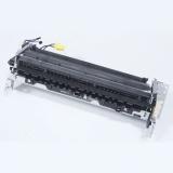 Термобекіткіш HP LJ Pro M402/M403/M426/M427