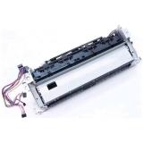 Термобекіткіш HP CLJ Pro M252/M274/M277