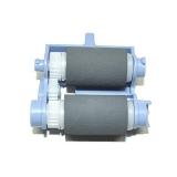 Ролик захвата HP LJ Pro M402/M403/M426/M427/M501/M506/M527/ Canon LBP-3120