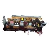 Низковольтный блок питания HP LJ Pro 300 Color M351/ M375/ Pro 400 Color M451/ M475
