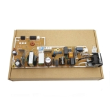 DC Controller board HP LJ Pro M102/M104/M106