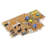 Высоковольтная плата HP LJ Pro M102/ M106/ M130/ M132/ M134