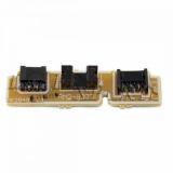 Датчик захвата бумаги HP LJ M102/M104/M106/ M130/M132/M134