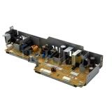 Плата низкого напряжения HP LJ M227/ M203
