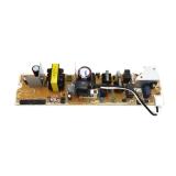 DC Controller board HP CLJ Pro M154/M254/ M280/M284/ M180/M181