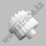 Кесуші 14T/21T HP LJ 4100