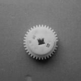 Clutch Separation Roller Gear 32T HP LJ 1010/1020/1022/3010/3015/3030/3050