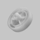 Шестерня 73T HP LJ 5200/M5025/M5035/M5039