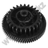 Кесуші редуктора HP LJ P1005/P1102/P1505/M1120/M1522