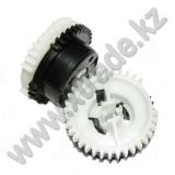 Clutch Separation Gear HP LJ M1120/M1522/M1536/P1606/P1566/P1505