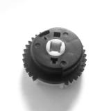 Clutch Separation Gear HP LJ M225/M226