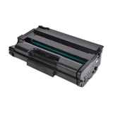 Print Cartridge Ricoh SP330