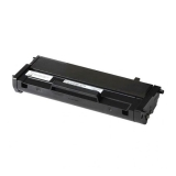 Print Cartridge Ricoh SP150HE