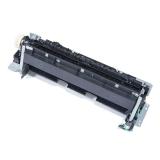 Термоузел HP LJ Pro M501/M506/M527