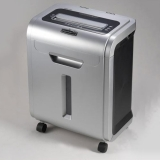 Paper Shredder SG-808D
